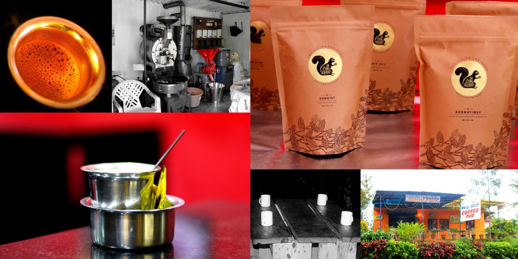 Coffee_2